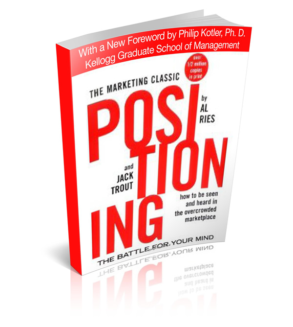 Positioning-book-600